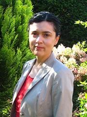 Cristina Sattarhoff