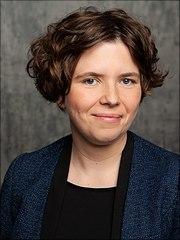 KatharinaZimmermann