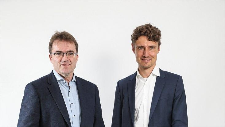abendblatt-schreyögg-augustin