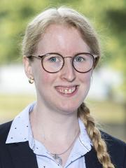 Dr. Jessica Kunert