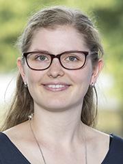 Fenja De Silva-Schmidt
