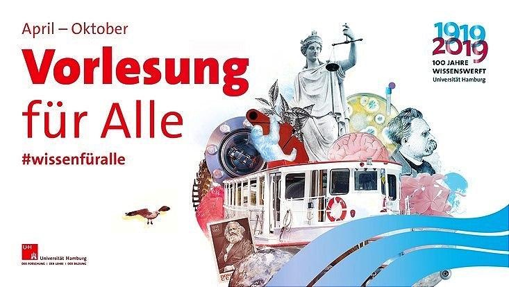 vorlesung-fuer-alle-733x414