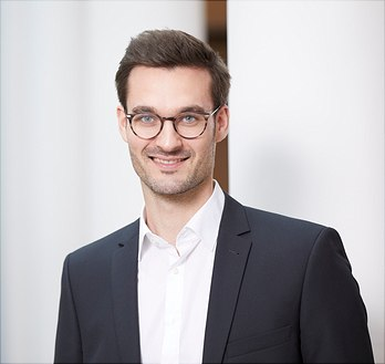 Jakob Everding