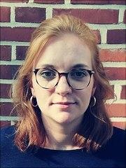 Jana Leonie Schneider