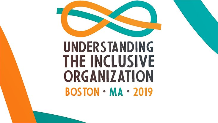 Understanding the Inclusive Organization AOM Meeting