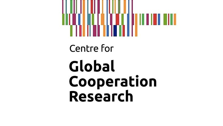 centre-global-research-logo