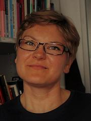 Daniela Schiek