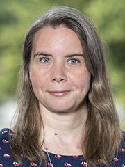 Prof. Dr. Katharina Kleinen-von Königslöw