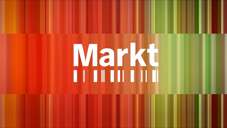 NDR Markt