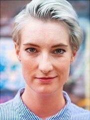 Iris Seidemann