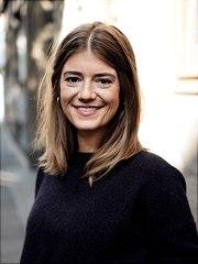 Theresa Spandel