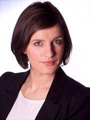 Pauline Wunderlich