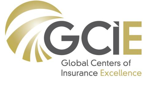 Global Center of Insurance Excellence
