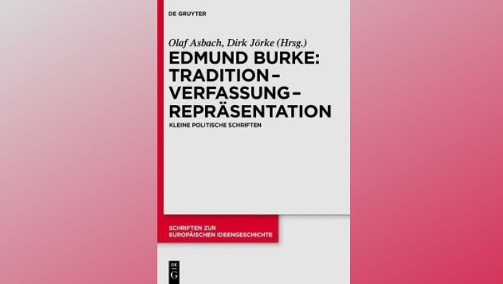 Cover Burke-Edition Asbach und Jörke