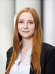 Julia Breitsameter