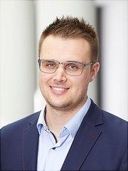 Tim Jäger