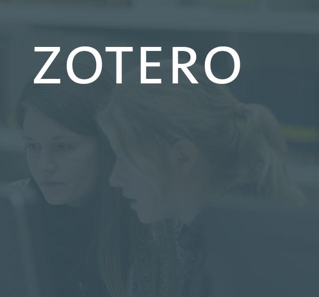 Menschen vor Computern in einem Schulungsraum/People in front of desktop computes in a classroom