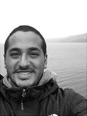 youssef-ibrahim