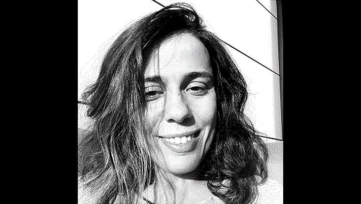 Aurea Mota, PhD