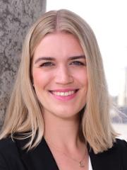 Katarina Böttcher