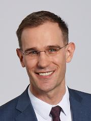 Felix Canitz