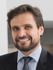 Thomas Kaspereit