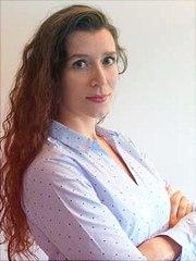 Clara Fily