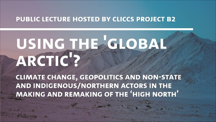 cliccs-lecture