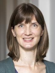 Eva von Staden