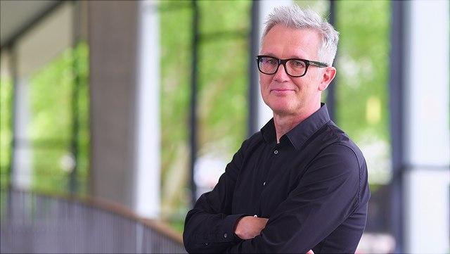 Prof. Dr. Peter Niesen