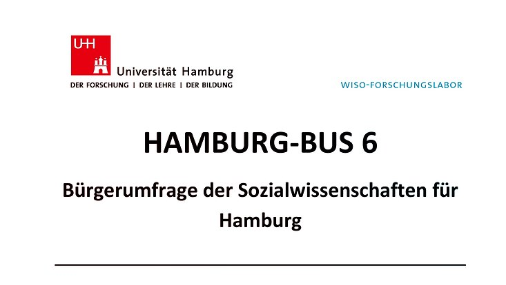 Hamburg-BUS 2020
