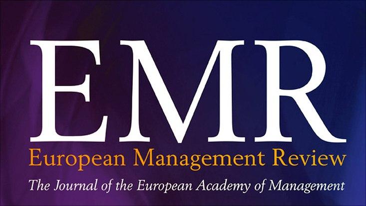 European Management Review
