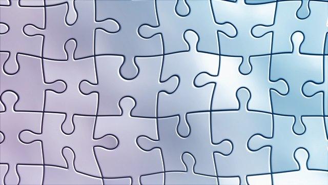 puzzle640x361