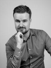 Philipp Wörfel