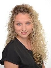julia-lenk-180x240