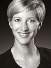 Reemda Jaeschke