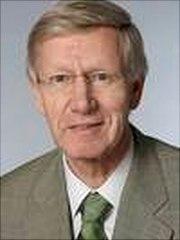Georg Koopmann