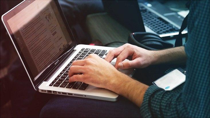 Schreiben und publizieren