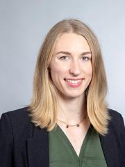 Sophie Gottschalk II