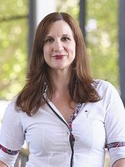 Prof. Dr. Vera E. Troeger