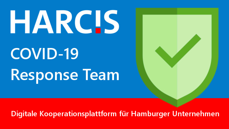 harcis-response-team