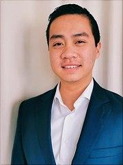 Philip Huynh