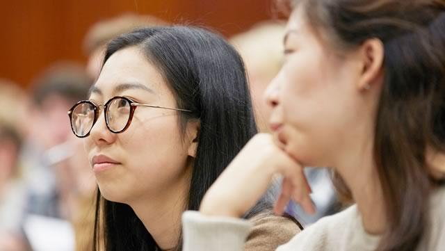 Link: Team Academic Office Economics