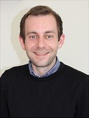 Profilbild von Thomas Scholz