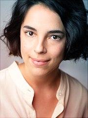 Nina Glatzer