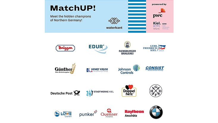 Bild mit allen Logos der Partner