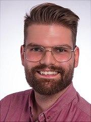 Foto Marc Dörlemann