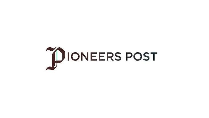 Pioneer Post