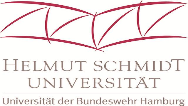 Logo der Helmut-Schmidt-Universität