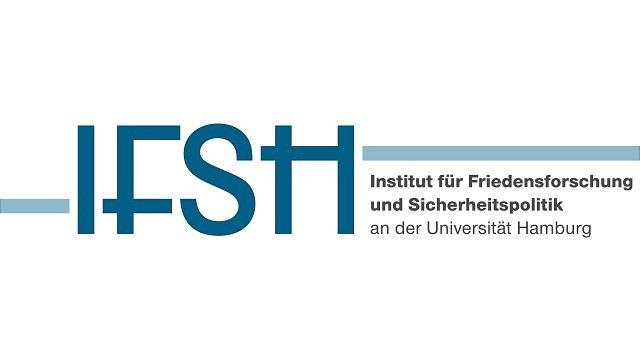 Logo des IFSH